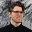 Christian Guckelsberger