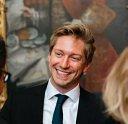 Dr.-Ing. Johannes Wagner, M.Sc.