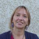 Elena Panteley