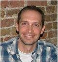 David Hoeinghaus