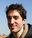 Andrea Giovanni Bianchessi