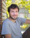 Gianalberto Losapio