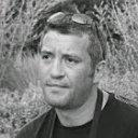 Konstantin Aizikov