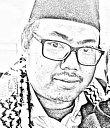 Abdul Muis Hasibuan