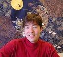 Min S. Yun