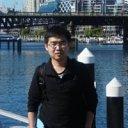 Ziyang Ma