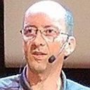 George Saon