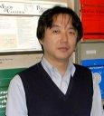 Jiro Gyoba