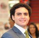 Mohamed-Nur Abdallah