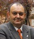 José-Antonio Gutiérrez-de-Mesa