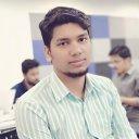 Mithun Das