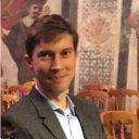 Michael Weissbacher