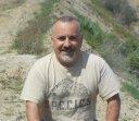 Anthony J. Giordano