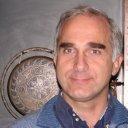 Paolo Luchini