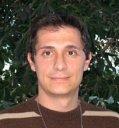 David Thybert
