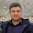 Sajad Jafari