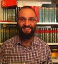 Alberto Botta