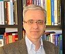 Paolo Delle Site