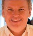 Jacques Leonardi