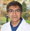 SMJ Mortazavi, Ph.D
