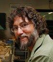 John D. Scanlon