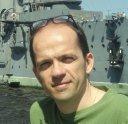 Paolo Gaiardelli