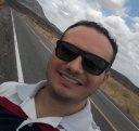 Emanuel Lindemberg Silva Albuquerque