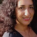 Crista Weise