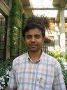 Neelesh B. Mehta