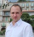 Evaldas Stankevicius