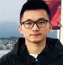 Xu Tan (谭旭)