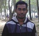 Bidesh Kumar Bera