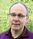 Stefan Weigert