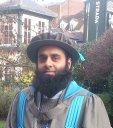 Muhammad Moazam Fraz