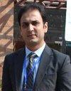 Tauqeer Hussain Mallhi