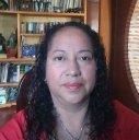 Ma. Antonia Pérez Olvera