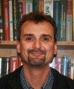 Philip L. Llewellyn