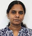 Anju R. Babu