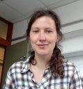 C. Jessica E. Metcalf