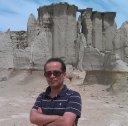 Hossein Lotfalizadeh