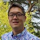 Jason H. Wong