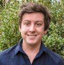 Matthew Bothwell