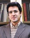 Saman Hosseinkhani