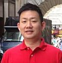 Zhenchen Wang  - Data Science Specialist