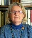 Giovanna Artioli