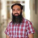 Dr. Muhammad Waqar Aziz