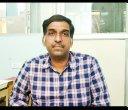 Prof (Dr)  Sandeep Narayan Mudliar