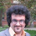 Javad Rezaie