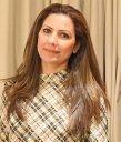 Hina A. Khan