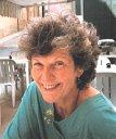 Freda Newcombe